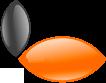 لنزون