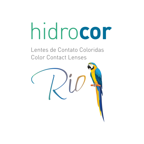 Hidrocor-Rio-color