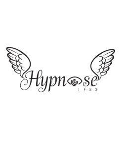 خرید لنز رنگی دست ساز هیپنوس hypnose